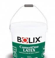 BOLIX Camertone Latex Экологическая латексная краска 5 л