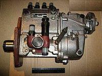 Топливный насос ТНВД МТЗ (Д-245) 4УТНИ-Т-1111005