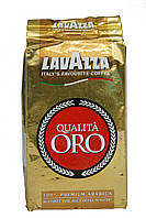 Молотый кофе Lavazza qualita ORO 250 гр