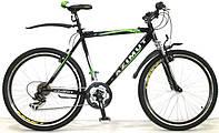 Велосипед 26'' Azimut FLY, фото 1