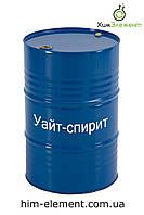 Уайт-спирит (нефрас С-4)