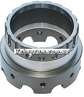 Гильза муфты перфоратора Bosch GBH 4-32 оригинал  запчасти