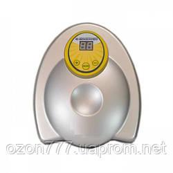 Озонатор бытовой для воды и воздуха GL-3188