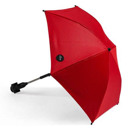 Зонтик для коляски Mima, фото 2