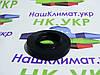 Сальник 25х47х8/11.5 ROLF для стиральных машин