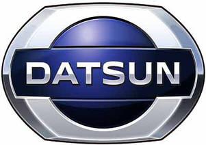 Тюнинг для Datsun