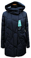 Женская куртка без меха 6679, фото 1