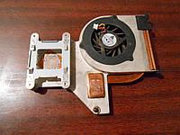Система охлаждения Medion Akoya MD96630 (№32)