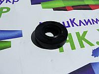 Сальник 12х21х7.5 для редуктора стиральных машин полуавтомат, фото 1