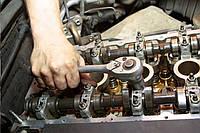 Капитальный ремонт двигателя на всех марках авто