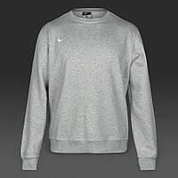 Толстовка Nike Team Club Crew 658681-050 (Оригинал)