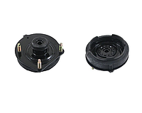 Опора амортизатора задняя KYB Mazda 323 C/S/F/P Type BA (94-00) L SM5405