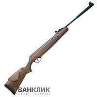 Винтовка пневматическая Stoeger X20 Wood Stock 4,5 мм 30020