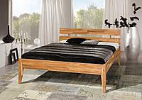 """Кровать деревянная """"Елла"""""""
