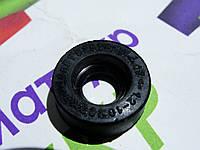 Сальник 10х22х7 ГОСТ для стиральных машин, производство Украина