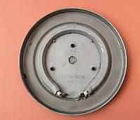 Диск №1 со встроенным ТЭНом (нагревательным элементом) 1800W / 220V для электрочайника