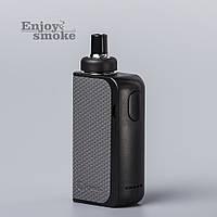 Набор Joye eGo AIO Box (2100mAh) - чёрный/серый