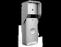 Блок вызова QV-ODS421SM