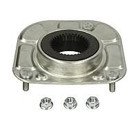 Опора амортизатора передняя KYB Volvo 850, S/V/C 70, S80 (84-06) SM5165