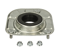 Опора амортизатора передняя KYB Volvo 850 , S/V/C 70, S80 (84-06) SM5165