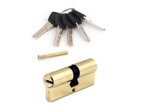 Цилиндр для замка Avers DM-70 30-40 G