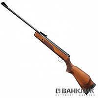 Пневматическая винтовка BSA-GUNS GRT Supersport SE