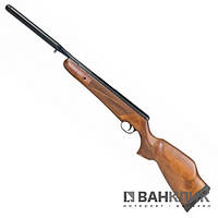 Пневматическая винтовка BSA-GUNS GRT Lightning XL SE