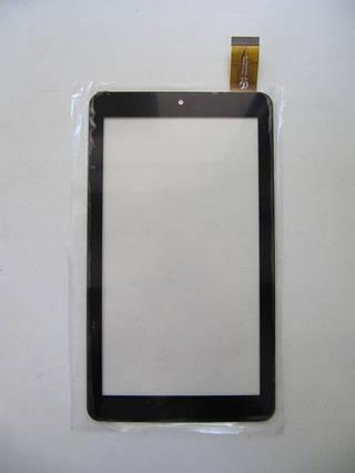 Сенсор тачскрин HK70DR2119 184х104 mm 30 pin