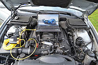 Компьютерная диагностика любого авто в Киеве