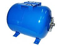 Гидроаккумулятор  Hidroferra STH 50 (горизонтальный)