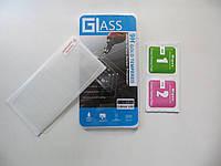 Защитное стекло Huawei G510  0.26mm 9H в наличии