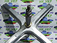 Крестовина для барабана стиральной машины Ardo Cod 024