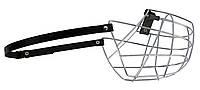 Намордник-металл Collar, фото 1