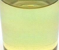 Масло ЛЗ-МГ-2