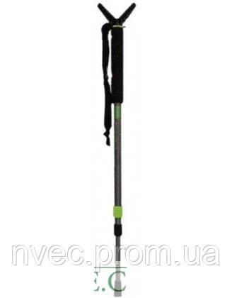 Опора для ружья Primos PoleCat™ 1 нога, 3 секции, 64-157 см - NVEC.COM.UA в Днепре