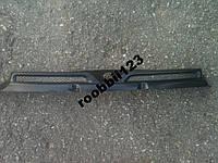 Воздухозаборник ЗАЗ Таврия 1102 (1320)