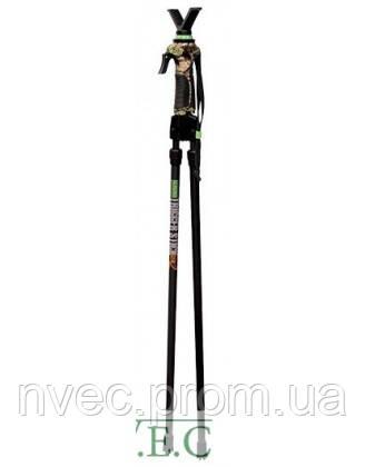 Опора для ружья Primos Trigger Stick™ Gen2 2 ноги, 61-155 см - NVEC.COM.UA в Днепре