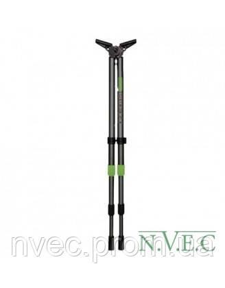 Опора для ружья Primos PoleCat™ 2 ноги, 3 секции, 64-157 см - NVEC.COM.UA в Днепре