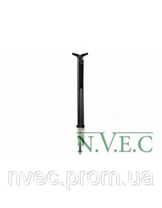 Опора для ружья Primos PoleCat™ 3 ноги, 3 секции, 64-157 см - NVEC.COM.UA в Днепре