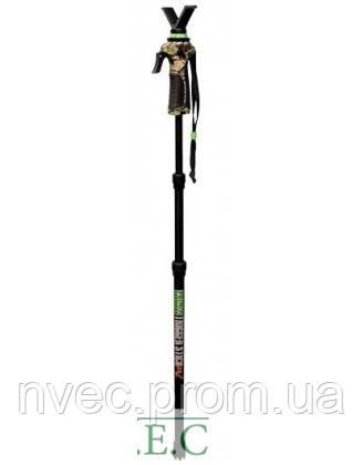 Опора для ружья Primos Trigger Stick™ Gen2 1 нога, 84-165 см - NVEC.COM.UA в Днепре