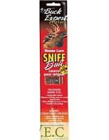 Приманки для лося дымящ палочки, запах-доминант самец