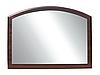 "Зеркало ""С001"""