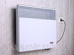 Конвектор Элна 1 кВт - 100К