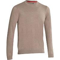Кофта, свитер мужской Inesis 520 бежевой