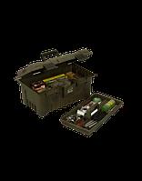 Plano Ящик для охотничьих принадлежностей, большой, с доп.вставками, герметичный
