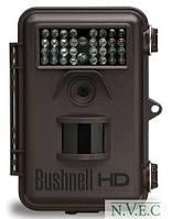 Фотоловушка (лесная камера) Bushnell Trophy Cam HD 119537