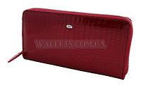 Кошельки на молнии фирмы ST Leather Accessories