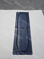 КОВРИКИ САЛОНА Mercedes Vito W638 (1995-2003) (2-3 ряд) UA Увеличенные