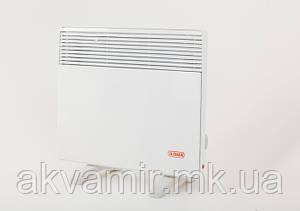 Конвектор Элна 2 кВт - 120К