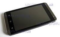 Мобильный телефон HTC C9600 Black, фото 1
